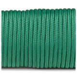 Minicord (2.2 mm), green #025-2