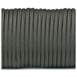 Minicord (2.2 mm), army green #010-2