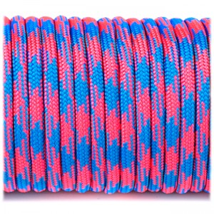 Paracord Type III 550, chill #231