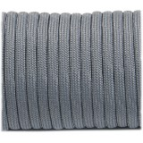 Paracord Type III 550, dark grey #030