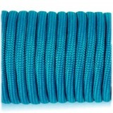 Paracord Type IV 750, sky blue #024