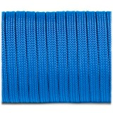 Coreless Paracord, sky blue #024-H