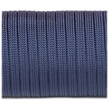 Coreless Paracord, navy blue #038-H