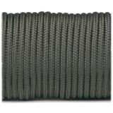Minicord (2.2 mm), OD Green #011-2