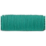 Microcord (1.4 mm), emerald green #086-1