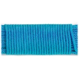 Microcord (1.4 mm), ocean blue #337-1