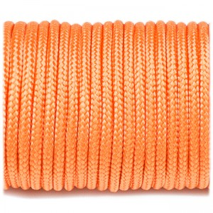 Minicord (2.2 mm), orange yellow #044-2